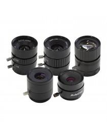 CS-Mount Lens Kit for...