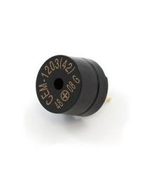 Mini Speaker - PC Mount 12mm 2.048kHz