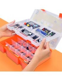 Set Moduli per Arduino...