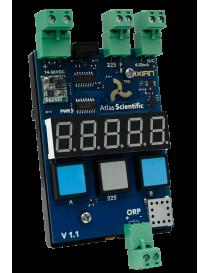 IXIAN™ ORP Transmitter
