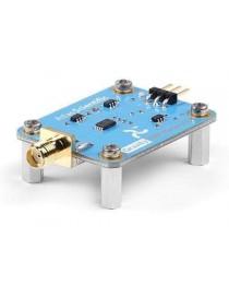 Gravity™ Analog ORP Sensor...