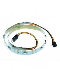Neopixel Rainbow LED strip