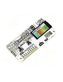 Enviro for Raspberry Pi