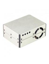 PMS5003 Particulate Matter Sensor