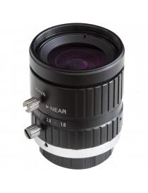 CS-Mount Lens for Raspberry...