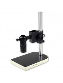 AR55100 Microscope Lens...