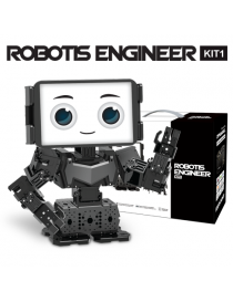 ROBOTIS ENGINEER KIT 1...