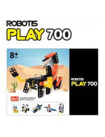 PLAY 700 OLLOBOT