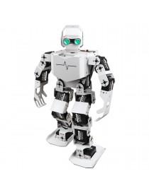 Tonybot - Humanoid Robot...