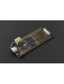Firebeetle Board-M0 (V1.0)