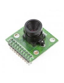 2Mp camera OV2640 CMOS 1/4...