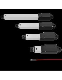 L12-S Micro Linear Actuator...