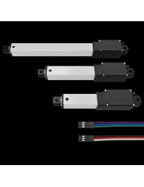 L12-I Micro Linear Actuator...