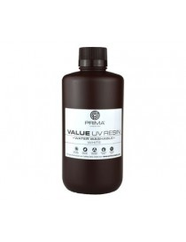 Water Washable UV Resin -...