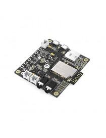 ESP32-A1S Wi-Fi+BT Audio...
