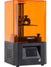 Creality LD-002R – DLP 3D...