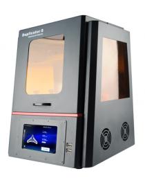 Wanhao Duplicator D8 - DLP