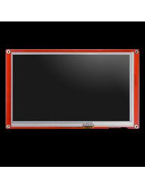 NX8048P070-011R