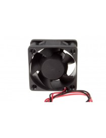 4020 Cooling Fan 12V with...