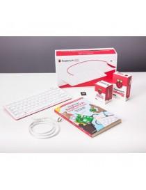 Kits Raspberry Pi 400