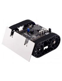 Zumo Robot for Arduino...