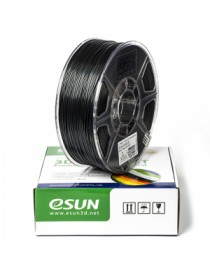 Filamento ABS Nero 1.75 mm...