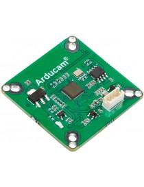 CSI-USB UVC Camera Adapter...