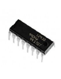 DIP-16 L293D Step Driver Chip