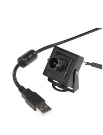 1080P Low Light WDR USB...