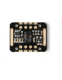 MAX30102 sensor