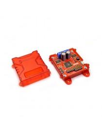 Roboclaw 2x7A Motor Controller