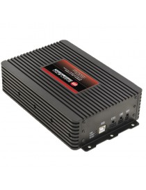 RoboClaw 2x160A, 34VDC...