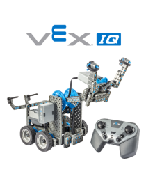 Competition Kit VEX IQ