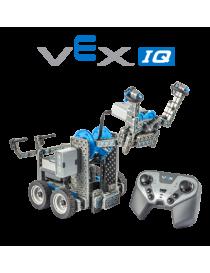 Competition Kit VEX IQ