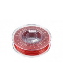 ALFAPLUS Rosso Rubino 700gr...