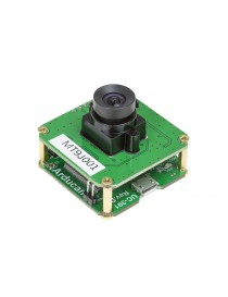 10MP USB Camera Evaluation KiT