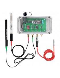Wi-Fi Hydroponics Kit K10