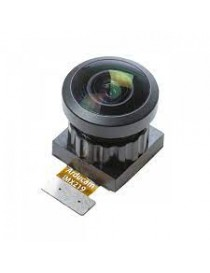 IMX219 Wide Angle Camera Module for rasp and jet