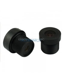 "1/3"" M12 Mount 16mm Focal..."