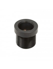 "1/3"" M12 Mount 12mm Focal..."