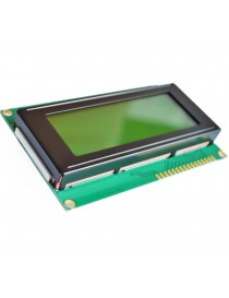 LCD2004 display screen 5V...