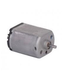 FF-030PN silent high speed motor micro DC motor