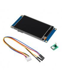 """Nextion NX4832T035 - 3.5"""" HMI TFT LCD"""