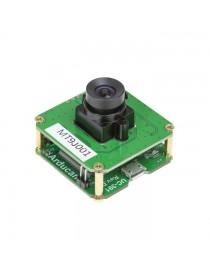10MP USB Camera Evaluation Kit - CMOS MT9J001