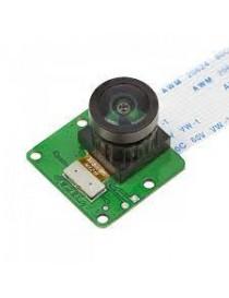 IMX219 Wide Angle Camera...