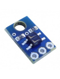 Analog Reflectance Sensor