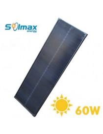 Pannello solare...