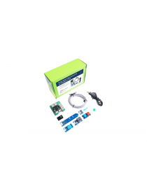 Grove Smart Agriculture Kit...
