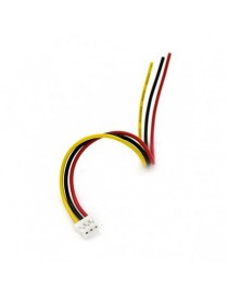 Infrared Sensor Jumper Wire...