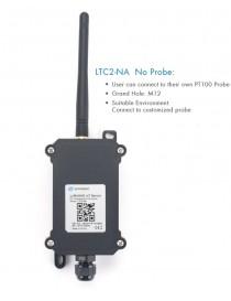 LTC2-NA Industrial LoRaWAN...
